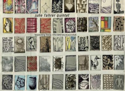 JUL_CD_Cover_RZ Kopie