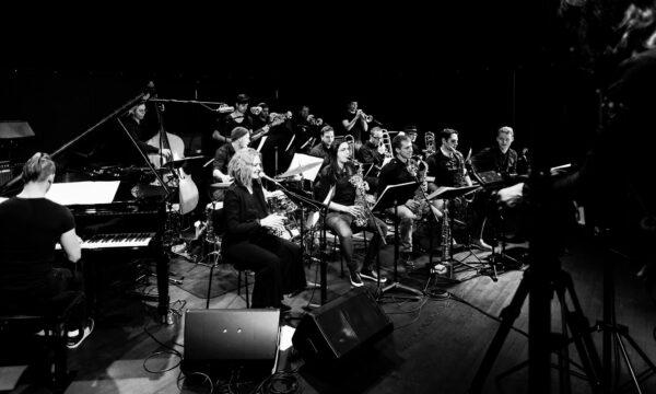 sarah_chaksad_orchestra