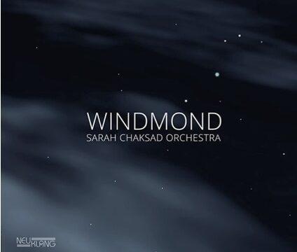 windmond