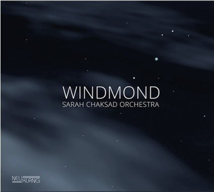 windmond